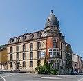 Hôtel de France in Decazeville.jpg