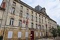 Hôtel de ville de Bergerac.jpg