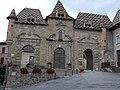 Hôtel de ville de Saint-Antoine-l'Abbaye 38160 PA00117247 VAN DEN HENDE ALAIN CC-BY-SA-4 0 02050.JPG