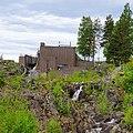 Hønefoss kraftstasjon II.jpg