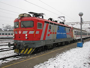 HŽ locomotive 1141 303.jpg