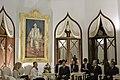 H.E.Mrs.Merete Fjeld Brattested เอกอัครราชทูตราชอาณาจั - Flickr - Abhisit Vejjajiva (4).jpg