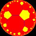 H2 tiling 268-3.png