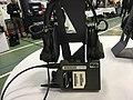 H4855 Personal Role Radio.jpg