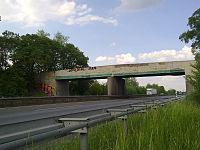 HAFRABA Autobahnbrücke A67.jpg