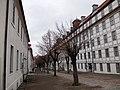 HAL-Lindenhof.JPG