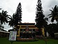HAL heritage centre and aerospace museum bangalore 7640.JPG