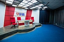 Bachelor Rooms For Rent In Kakinada