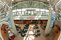 HH-Airport Terminal1 03.jpg