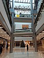 HK 中環 Central 國際金融中心 IFC Mall Xmas tree November 2020 SS2 01.jpg