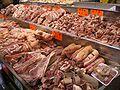 HK Kwun Tong Shui Wo Street Market Cold Meats.JPG