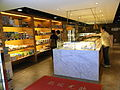 HK Ngau Tau Kok 淘大商場 Amoy Plaza bakery shop interior May-2012.JPG