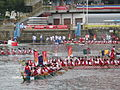HK Olympic Torch Relay Shatin B5.jpg