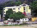 HK RonaldMcDonaldHouse 2010.JPG