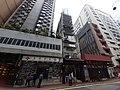 HK SW 上環 Sheung Wan 永樂街 Wing Lok Street near 文咸街 Bonham Strand August 2020 SS2 12.jpg