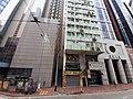 HK Tram 92 view 金鐘道 Queensway Admiralty October 2019 SS2 17.jpg
