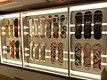 HK WCN 灣仔北 Wan Chai North 香港君悅酒店 Grand Hyatt Hotel 香港保利拍賣 China Poly Auction 預展覽 preview exhibition April 2021 SSG 342.jpg