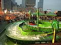HK World Carnival 2006 03.JPG