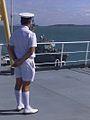 HMAS Huon 010430-M-6664H-007m.jpg