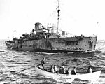 HMCS Trillium.jpg
