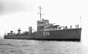HMS Wanderer.jpg