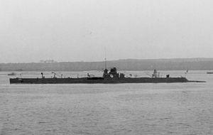 HNLMS K IV.jpg