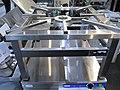 HORECA14 kuchnia gazowa(3).jpg