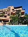 HOTEL BAHIA KEMPINSKI ESTEPONA - panoramio (2).jpg