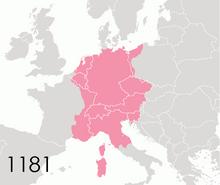 Barbarossa 220px-HRR-3_%281181%29