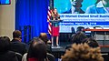 HUD WOSB Outreach Event and Training Workshop (40802924232).jpg