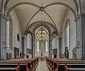 Haßfurt Ritterkapelle 8171837 HDR.jpg