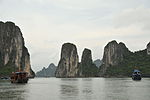 Ha Long Bay view.jpg