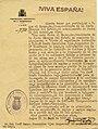 Ha acordado suspender de empleo y sueldo a José Ramón Fernández Ojea. 25 de mayo de 1937.jpg