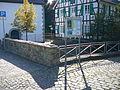 Haan Denkmalbereich 3 (Gruiten-Dorf) 003 25.JPG