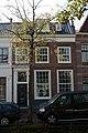 Haarlem - Bakenessergracht 26.JPG