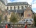 Haarlem Grote Kerk Koor 3.JPG