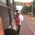 Hacinamiento en Bus.jpg