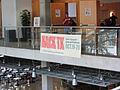 HackTX 2012 Banner.jpg