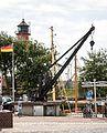 Hafen (Büsum) jm24176.jpg