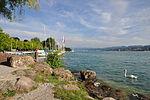 Zürich-Seefeld