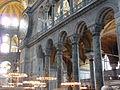 Hagia Sophia 04 (7704280228).jpg