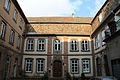 Haguenau, hôtel du bailli Hoffmann.jpg