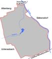 Hainberg-Lageplan.png