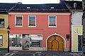 Hainburg Wienerstrasse 7.jpg