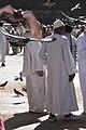 Hajj 2010 - 1431H - Flickr - Al Jazeera English (9).jpg