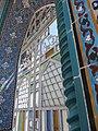Hajkhoda Rahm mosque.jpg
