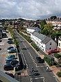 Halcyon Road, Newton Abbot - geograph.org.uk - 562482.jpg