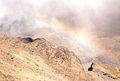 Haleakalā (16895334960).jpg