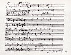 Messias (Händel) – Wikipedia