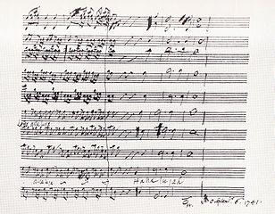 Halelujo poentaro 1741.jpg